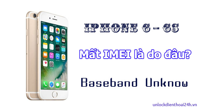 how to find imei on iphone 6s